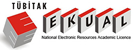 EKUAL - National Electronic Resources Academic Licence